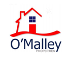 omalleyproperties